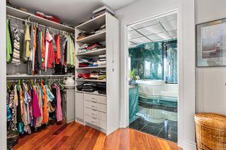 Photo 30: 700 375 Newcastle Ave in : Na Brechin Hill Condo for sale (Nanaimo)  : MLS®# 870382
