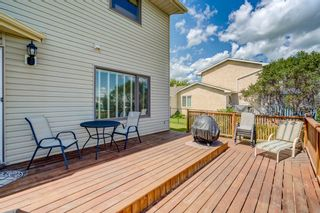 Photo 42: 604 High View Gate NW: High River Detached for sale : MLS®# A1071026