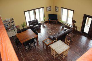 Photo 10: 522053 RR40: Rural Vermilion River County House for sale : MLS®# E4263846