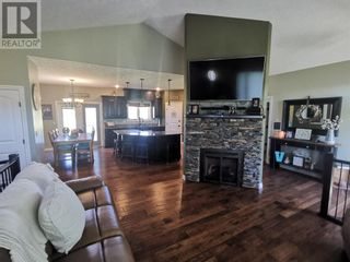Photo 4: 2 Cricklewood Court in Rural Cardston County: House for sale : MLS®# A1033491