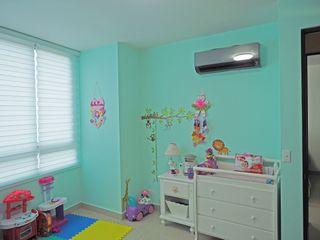 Photo 71: Elevation Tower - 3 bedroom 3.5 bathroom