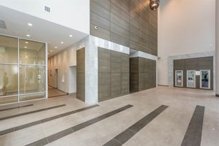 """Photo 30: 3003 4900 LENNOX Lane in Burnaby: Metrotown Condo for sale in """"THE PARK METROTOWN"""" (Burnaby South)  : MLS®# R2418432"""