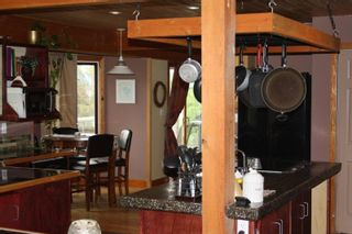 Photo 9: 3175 Bartlett Road in Naramata: Residential Detached for sale : MLS®# 143288