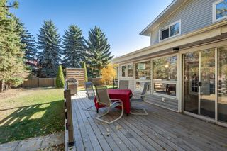 Photo 31: 16628 78 Avenue in Edmonton: Zone 22 House for sale : MLS®# E4265015