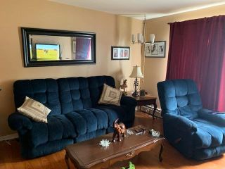 Photo 2: 26 St Andrews Street in Pictou: 107-Trenton,Westville,Pictou Residential for sale (Northern Region)  : MLS®# 202119159