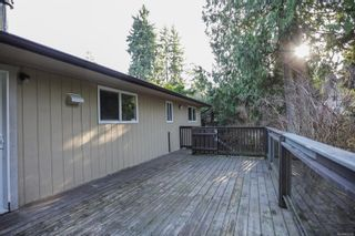 Photo 28: 5841 Parkway Dr in : Na North Nanaimo House for sale (Nanaimo)  : MLS®# 863234