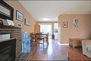 Photo 3: 13321 STAMFORD Place in Surrey: Queen Mary Park Surrey House for sale : MLS®# R2603821