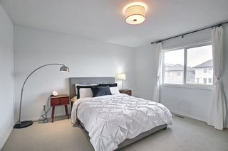 Photo 16: 50 Nolanfield Terrace NW in Calgary: Nolan Hill Detached for sale : MLS®# A1094076