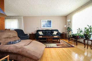 Photo 5: 34 Sansome Avenue in Winnipeg: Westwood Residential for sale (5G)  : MLS®# 202117585