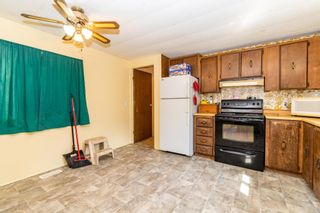 """Photo 10: 20 52604 YALE Road in Rosedale: Rosedale Popkum House for sale in """"MOUNT CHEAM MOBILE HOME PARK"""" : MLS®# R2604762"""
