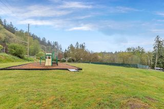Photo 33: 136 10221 WILSON Street: Manufactured Home for sale in Mission: MLS®# R2571676