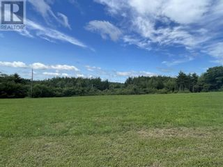 Photo 3: Lot W1 Monk Road in Upper Branch: Vacant Land for sale : MLS®# 202117315