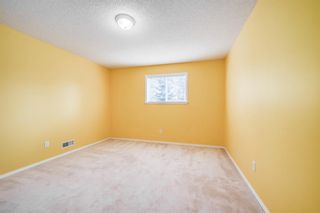 Photo 21: 41 Valley Ridge Heights NW in Calgary: Valley Ridge Row/Townhouse for sale : MLS®# A1130984
