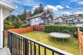 Photo 45: 5761/5763 Hammond Bay Rd in : Na North Nanaimo Full Duplex for sale (Nanaimo)  : MLS®# 867096