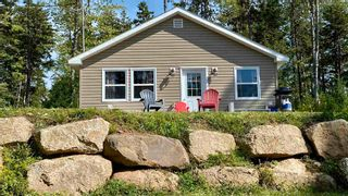 Photo 5: 313 Loon Lake Drive in Lake Paul: 404-Kings County Residential for sale (Annapolis Valley)  : MLS®# 202122710