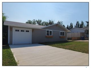 Photo 28: 190 2nd Avenue in Battleford: Residential for sale : MLS®# SK849780