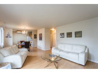 Photo 15: 12 32821 6 Avenue: Townhouse for sale in Mission: MLS®# R2593158