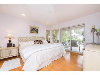 """Photo 27: 2249 MOUNTAIN Drive in Abbotsford: Abbotsford East House for sale in """"Mountain Village"""" : MLS®# R2609681"""