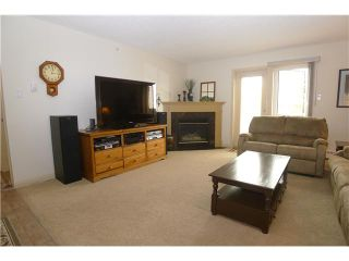 Photo 9: 303 790 KINGSMERE Crescent SW in CALGARY: Kingsland Condo for sale (Calgary)  : MLS®# C3627331