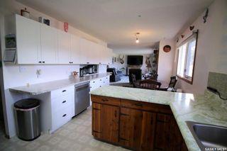 Photo 4: 401 4th Avenue in Medstead: Residential for sale : MLS®# SK863697