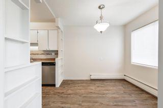 Photo 9: 205 11430 40 Avenue in Edmonton: Zone 16 Condo for sale : MLS®# E4258318
