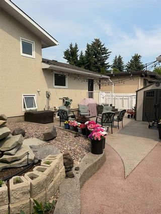 Photo 3: For Sale: 1101 Great Lakes Road S, Lethbridge, T1K 3N7 - A1127813