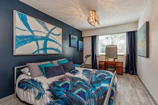 Photo 14: 101 7436 STAVE LAKE Street in Mission: Mission BC Condo for sale : MLS®# R2603469