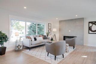 Photo 33: 10815 Maplecreek Drive SE in Calgary: Maple Ridge Detached for sale : MLS®# A1038611