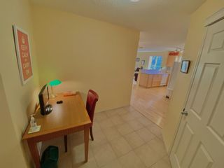 Photo 3: 2214 70 Panamount Drive NW in Calgary: Panorama Hills Apartment for sale : MLS®# A1113784