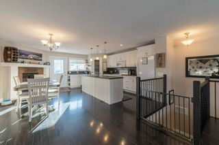 Photo 5: 12204 Canfield Road SW in Calgary: Canyon Meadows Detached for sale : MLS®# A1049030