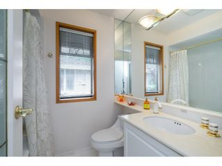 Photo 22: 5319 SOUTHRIDGE Place in Surrey: Panorama Ridge House for sale : MLS®# R2612903