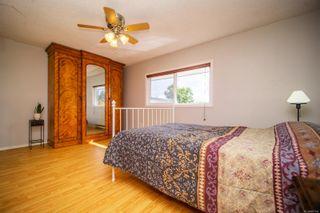 Photo 37: 932 Hunter St in : Na Central Nanaimo House for sale (Nanaimo)  : MLS®# 887742