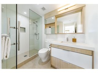 """Photo 15: 312 111 E 3RD Street in North Vancouver: Lower Lonsdale Condo for sale in """"Versatile"""" : MLS®# R2619546"""