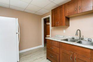 Photo 32: 10540 60A Avenue in Edmonton: Zone 15 House for sale : MLS®# E4265969