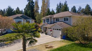 Photo 56: 6149 Somerside Pl in : Na North Nanaimo House for sale (Nanaimo)  : MLS®# 873384