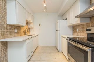Photo 6: 506 2988 ALDER Street in Vancouver: Fairview VW Condo for sale (Vancouver West)  : MLS®# R2528770