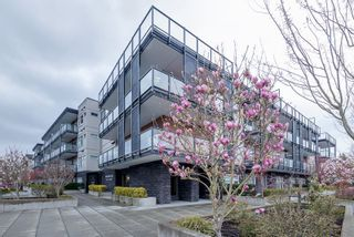 """Photo 23: 305 12070 227 Street in Maple Ridge: East Central Condo for sale in """"Station One"""" : MLS®# R2564254"""