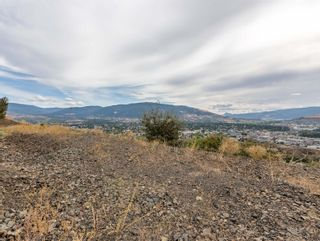 Photo 6: 3901 Rockcress Court, in Vernon: Vacant Land for sale : MLS®# 10216767