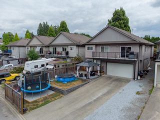 Photo 36: 12255 232 Street in Maple Ridge: East Central House for sale : MLS®# R2609033