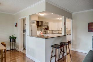 Photo 4: 106 220 26 Avenue SW in Calgary: Mission Apartment for sale : MLS®# A1037920