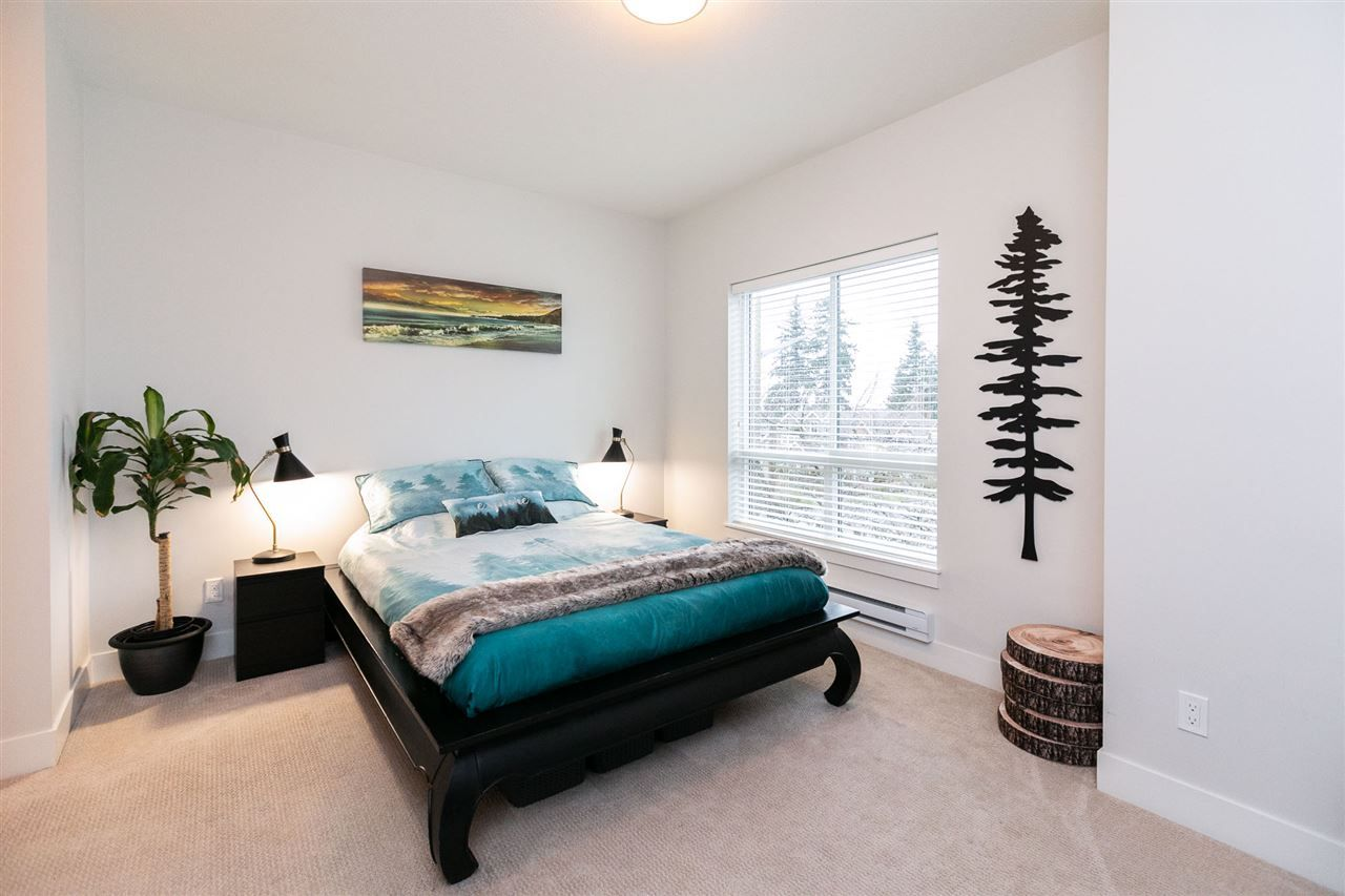 """Photo 12: Photos: 13 16315 23A Avenue in Surrey: Grandview Surrey Townhouse for sale in """"SOHO"""" (South Surrey White Rock)  : MLS®# R2430685"""