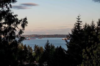 Photo 1: 4880 HEADLAND Drive in West Vancouver: Caulfeild House for sale : MLS®# R2606795
