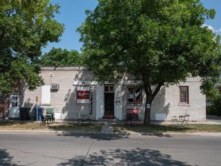 Photo 41: 77 Smithfield Avenue in Winnipeg: Scotia Heights Residential for sale (4D)  : MLS®# 202119152