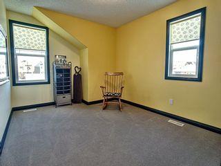 Photo 18: 1324 Kapyong Avenue in Edmonton: Zone 27 House for sale : MLS®# E4221608