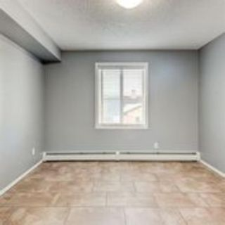 Photo 9: 2306 604 8 Street SW: Airdrie Apartment for sale : MLS®# A1064036