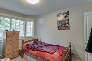 Photo 26: 3377 Sewell Rd in : Co Triangle House for sale (Colwood)  : MLS®# 870548