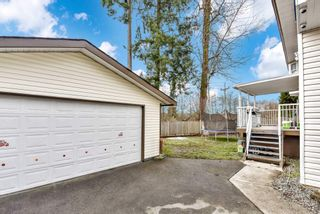 """Photo 39: 14302 68 Avenue in Surrey: East Newton House for sale in """"East Newton"""" : MLS®# R2554371"""