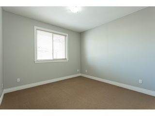 Photo 35: 10891 SWINTON Crescent in Richmond: McNair House for sale : MLS®# R2512084
