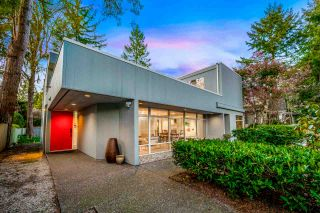 Main Photo: 3651 W 48TH Avenue in Vancouver: Southlands House for sale (Vancouver West)  : MLS®# R2566857