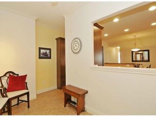 """Photo 14: # 306 15357 17A AV in Surrey: King George Corridor Condo for sale in """"Madison"""" (South Surrey White Rock)  : MLS®# F1320501"""